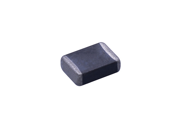 CI series multilayer chip inductor 1