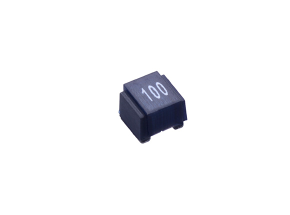FWI series wire wound inductor 1