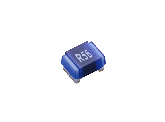 HWI series wire wound inductor