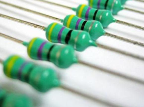 LF series Choke coil 1