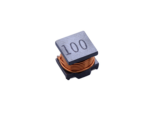 LQH series Power inductors 3