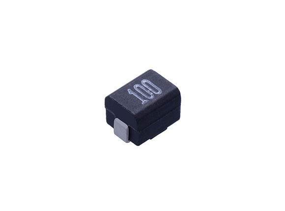 NL series wire wound inductor 1 1