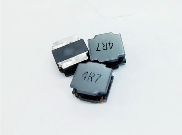 NR series Power inductors 1