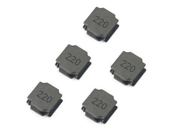 NR series Power inductors 2