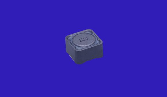 Power inductors - zxcompo