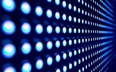 S06 LED Lighting img