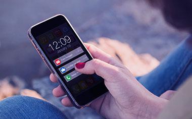 S06 Smart Phone img 1