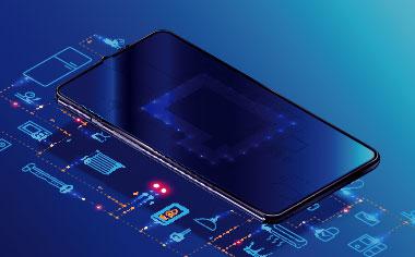 S06 Smart Phone img