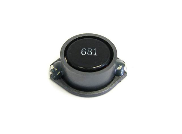 SD series Power inductors 1 2
