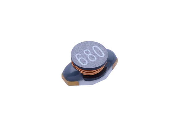 SD series Power inductors 3