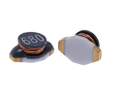SD series Power inductors 4