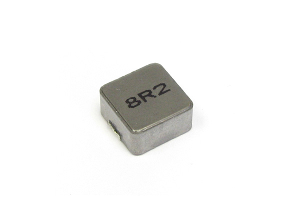 SHC series Power inductors 2