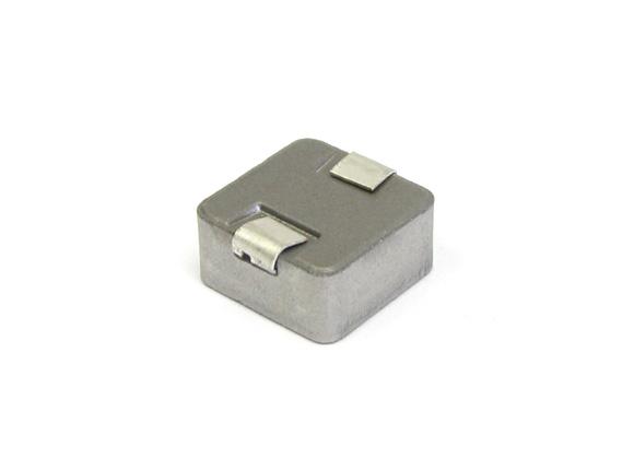 SHC series Power inductors 3
