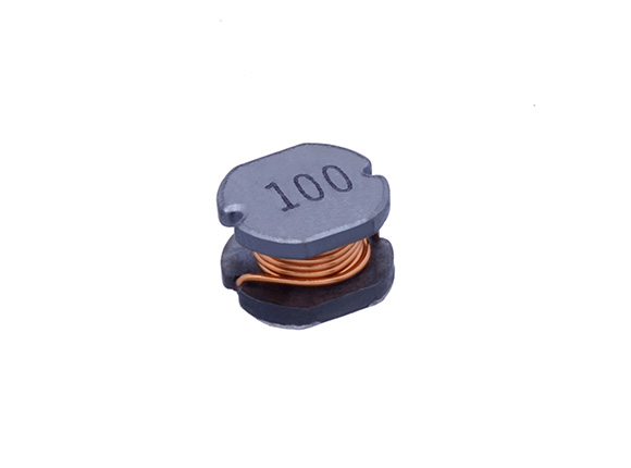 SM series Power inductors 4
