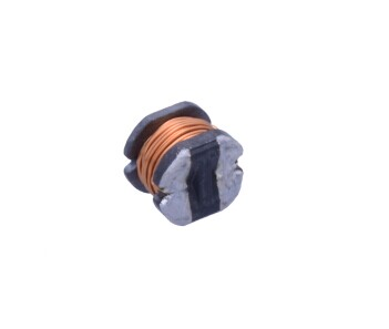 SM series Power inductors 8