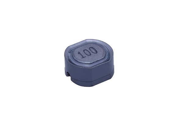 SMR series Power inductors 1