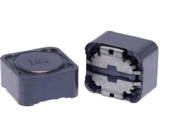 SMRH1 series Power inductors 1