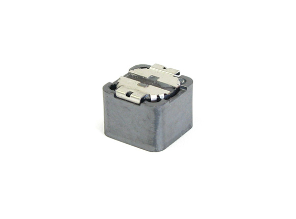 SMRH1 series Power inductors 3