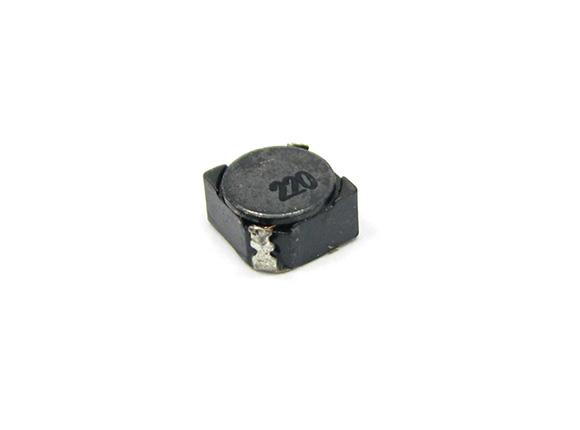 SMRH2 series Power inductors 4