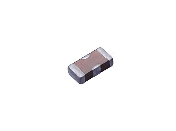 TL Series Multilayer Chip EMI Filter