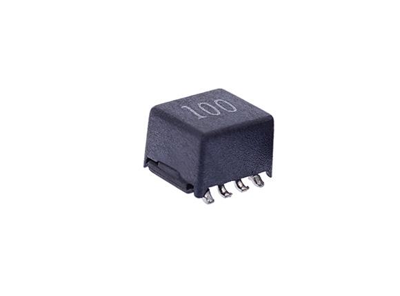 NWT Series Network Transformer