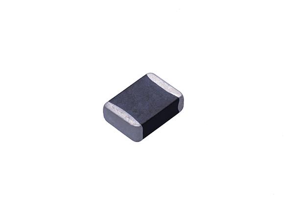 Resistor2 4