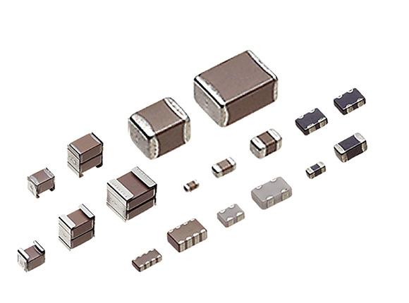 capacitor 1