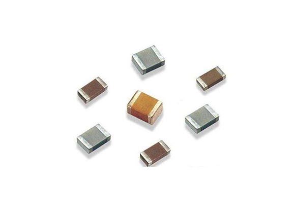 capacitor 5